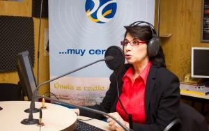 radio_44