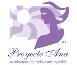 logo-proyecto-ana