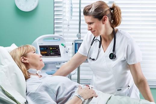 enfermera1.jpg