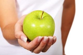 apple-2311_640